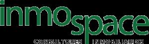 Logo InmoSpace